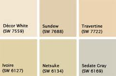 neutral paint 4