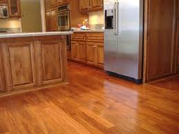 kitchen floors 1