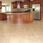 Kitchen cabinet painting and kitchen cabinet refinishing