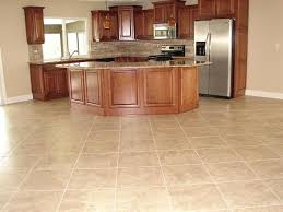 kitchen floors 2