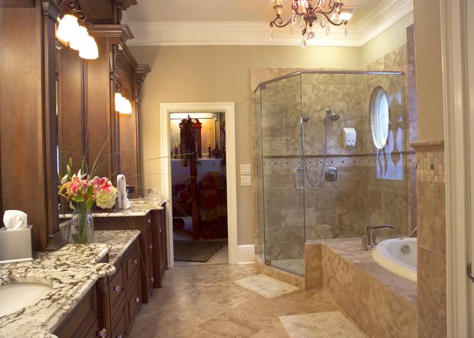 The Bathroom American Property Shield Home Improvement Contractors