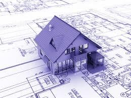 Blueprints 2
