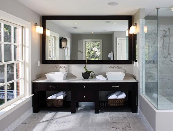 Bathroom Designs 2014 Traditional traditional bathroom designs 2014 - hypnofitmaui